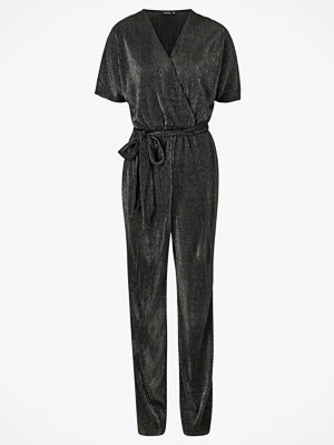 Jumpsuits & playsuits - Soaked in Luxury Jumpsuit SLRylee