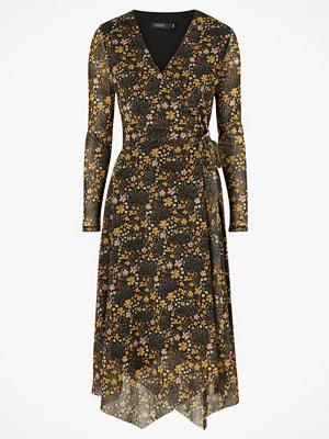 Soaked in Luxury Omlottklänning SLElen Dress