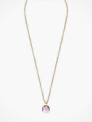 SNÖ of Sweden smycke Halsband Nocturne Pendant Neck