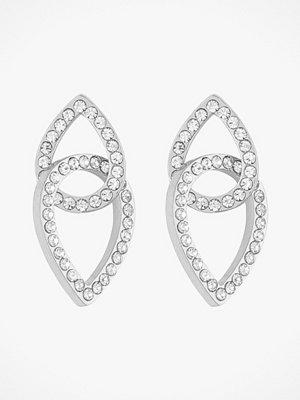 SNÖ of Sweden smycke Örhängen Ciel Short Ear