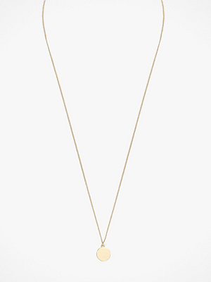 SNÖ of Sweden smycke Halsband Bridget Pendant Neck