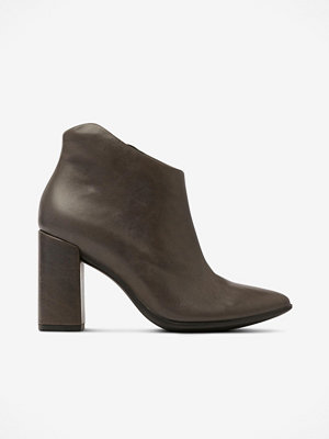 Ecco Boots Shape 75 Pointy Block