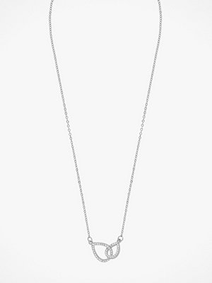 SNÖ of Sweden smycke Halsband Ciel Chain Necklace
