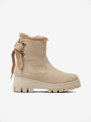 Boots & kängor - Tamaris Boots, varmfodrade