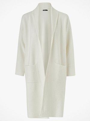 Gina Tricot Kappa Hilma Knitted Coat