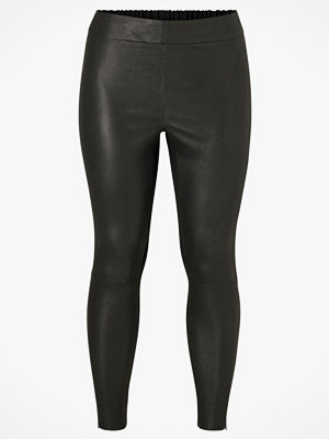Zay Leggings yVanessa Leather