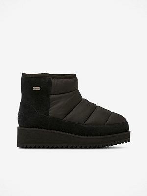 Boots & kängor - UGG Boots W Ridge Mini