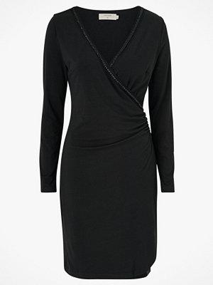 Cream Klänning VelitaCR Dress