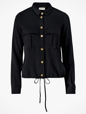Vila Skjorta viSelina L/S Shirt