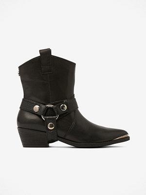 Boots & kängor - Steve Madden Boots Gallow Bootie