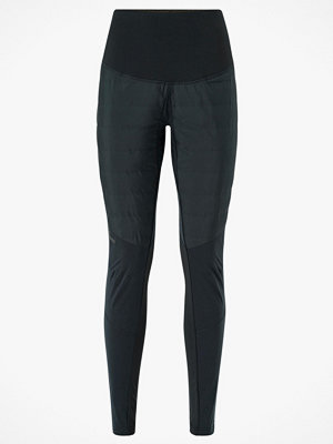 Craft Träningstights Pursuit Thermal Tights W