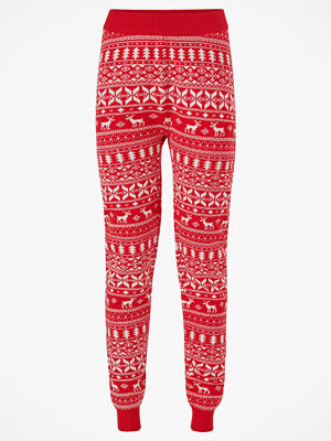 Vila Leggings viKosi Knit
