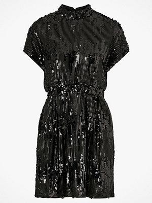Vila Paljettklänning viMakan S/S Dress
