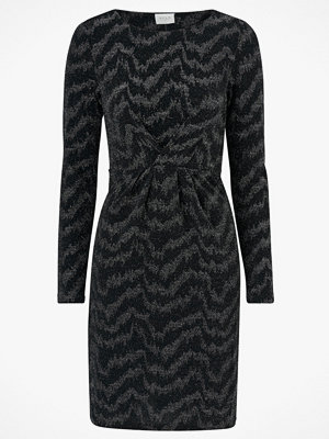 Vila Klänning viWipy L/S Dress
