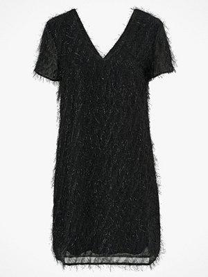 Vila Klänning viLoco S/S Dress