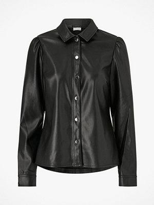 Skjortor - Vila Skjorta viJasa L/S Shirt