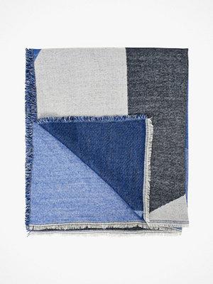 Halsdukar & scarves - Only Scarf onlTilla Weaved Scarf