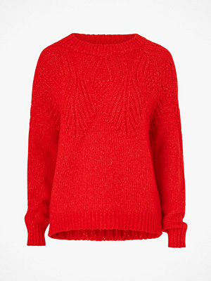 Tröjor - Only Tröja onlAnelia L/S Pullover