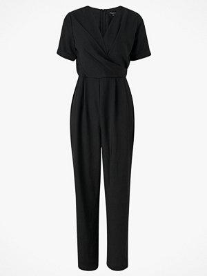 Jumpsuits & playsuits - Selected Femme Jumpsuit slfMabel