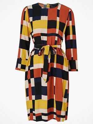 Selected Femme Klänning slfHadley-Tunni Dress