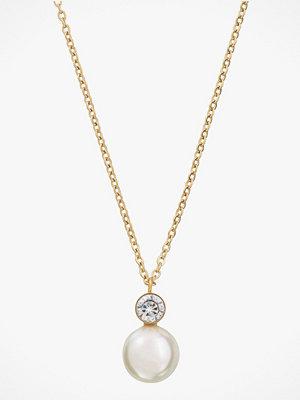 Edblad smycke Halsband Luna Necklace Gold