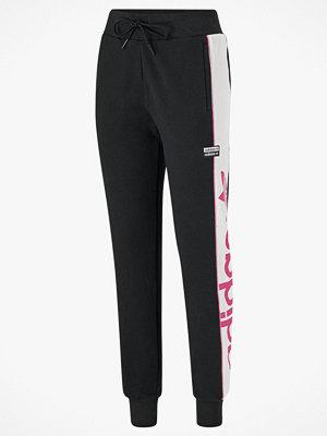 Adidas Originals Joggingbyxor Cuf Pant