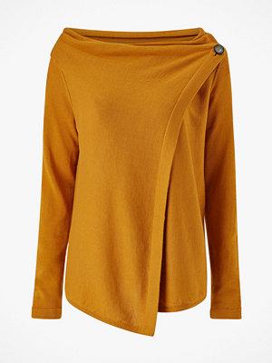 Tröjor - Object Cardigan objDeanna Light Knit Seasonal