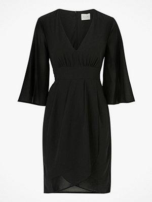 Vila Klänning viMicada New 3/4 Sleeve Dress