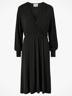 Second Female Klänning Zeta Dress