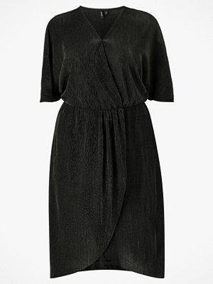 Vero Moda Curve Omlottklänning vmDagny Dress