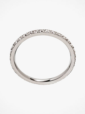 Edblad smycke Glow Ring Micro Steel
