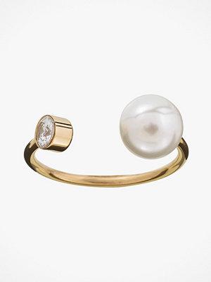 Edblad smycke Luna Ring Gold