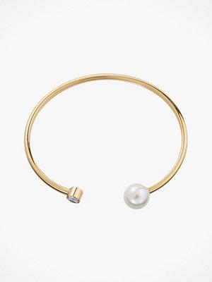 Edblad smycke Armband Luna Bracelet Gold