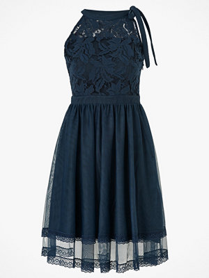 Vila Klänning viZinna New S/L Dress