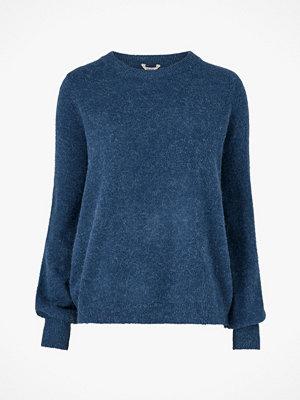 mbyM Tröja Helanor Sweater
