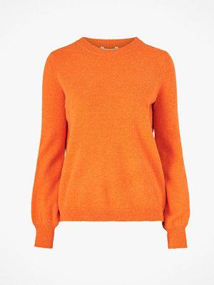 Tröjor - mbyM Tröja Helanor Sweater