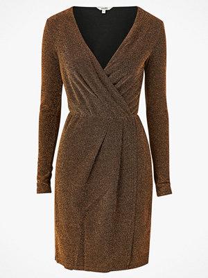 mbyM Klänning Madena Dress