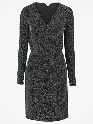 mbyM Klänning Floretta Dress