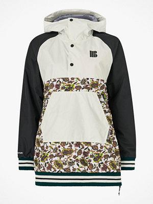 Burton Anorak WB Loyle Anorak Jacket