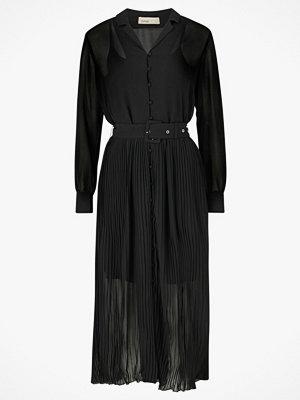 Levete Room Maxiklänning LR-Herlia 1 Dress