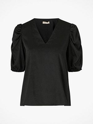 Levete Room Sidenblus LR-Dakota 19 Shirt