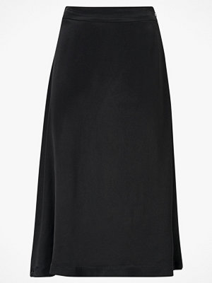 Kjolar - Levete Room Kjol LR-Florence 1 Skirt