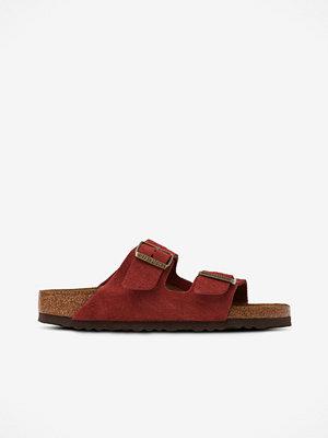 Birkenstock Sandaler Arizona BS