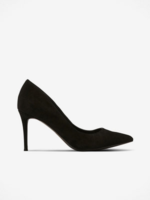 Steve Madden Pumps Lillie