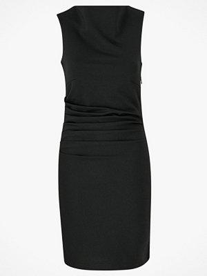 Y.a.s Klänning Cane Boatneck Dress
