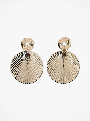 Pieces smycke Örhängen pcOrita Earrings D2D