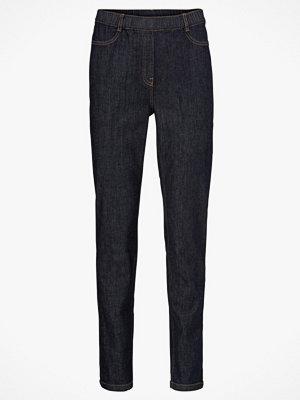 Jeans - Masai Byxor Papia Trousers