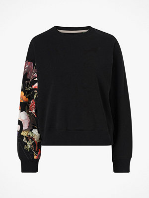 G-Star Sweatshirt Graphic 2 Loose R SW