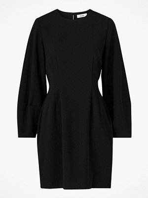 Stylein Klänning Bennet Dress