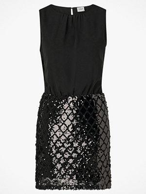 Jacqueline de Yong Klänning jdyOzark S/L Party Dress